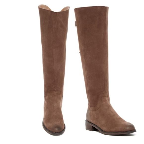 b55ef0349d34 ... Wide Calf Boots 7. Franco Sarto. M 5be47f38aa87701d2c7d742b.  M 5be47f7ea31c33ddac6e89d2. M 5be47f8d2e1478341384827e.  M 5be47f97aa5719281c5ffa34